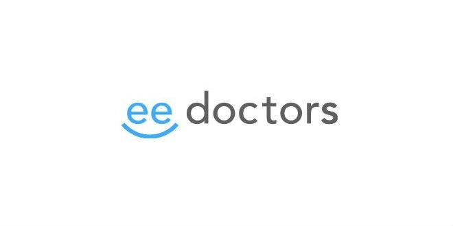Photo of eedoctors: Dein Arzt im Smartphone!