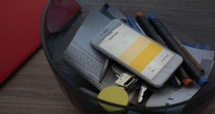 IKEA TRÅDFRI: Smarte Leuchten sind jetzt auch in Farbe verfügbar