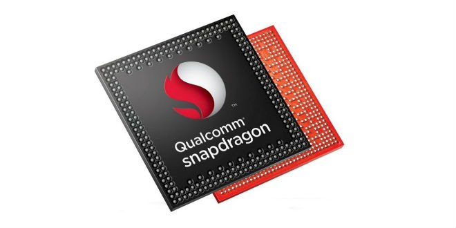 Photo of Qualcomm präsentiert Benchmark-Ergebnisse des High-End-SoC Snapdragon 845