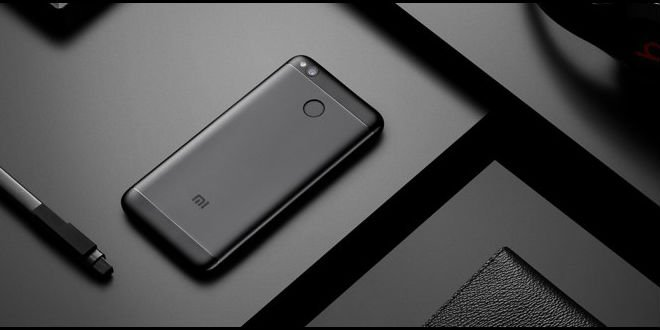 Photo of Xiaomi Redmi 4X: Einsteiger-Smartphone bekommt Speicher-Update