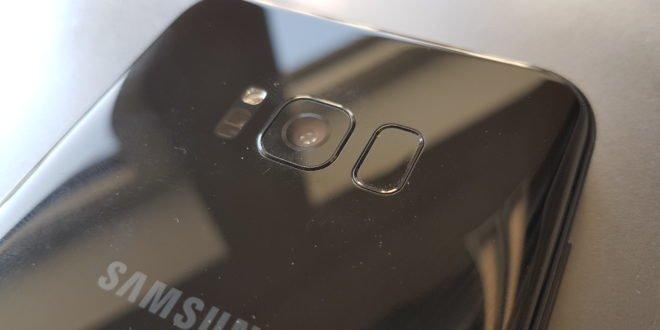 Schnäppchen bei digitec: LG G6 für 479 oder Samsung Galaxy S8+ für 777 Franken!