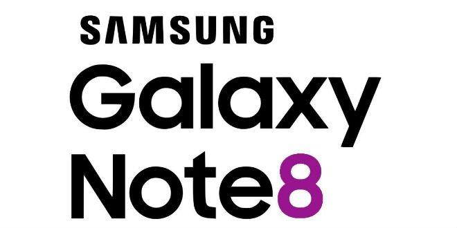 Photo of Samsung Galaxy Note 8 soll im September für knapp 1000 USD kommen