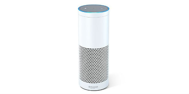 Photo of Amazon Echo (Dot) in die Schweiz bestellen – so geht's