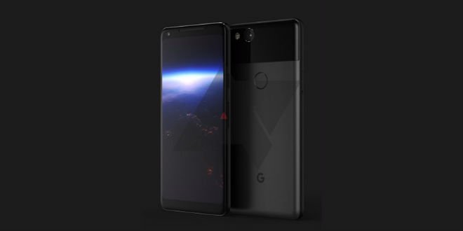 Photo of Google Pixel 2: Wird die nächste Generation am 4. Oktober 2017 gezeigt?