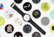 Mobvoi Ticwatch E und S: Neue Android Wear 2.0-Smartwatches suchen Unterstützer