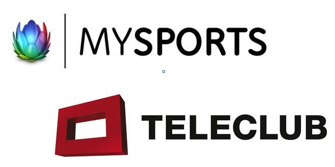Photo of Teleclub Zoom: Die Antwort auf MySports von UPC