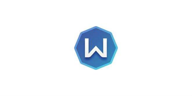 Photo of Windscribe VPN: 60 GB Datenvolumen pro Monat kostenlos abstauben