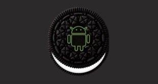 Android 8.0 Oreo ist offiziell, finale Version für Nexus- und Pixel-Geräte