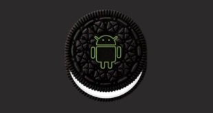 Moto G4 Plus bekommt nun doch Android 8.0 Oreo – irgendwann