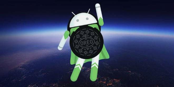 Nvidia Shield Tablet und Shield Tablet K1 erhalten kein Android 8 Oreo