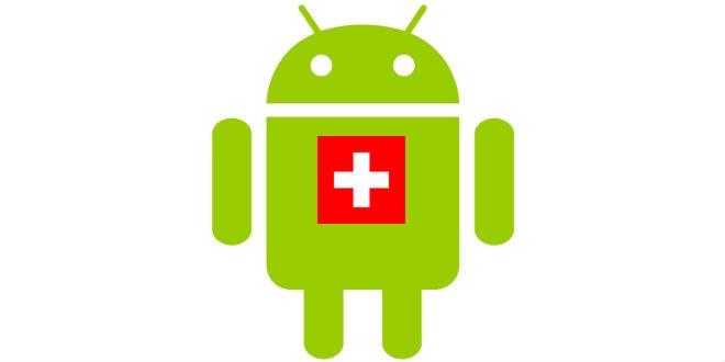 Photo of Android-Sicherheitspatch für August 2018 ist offiziell