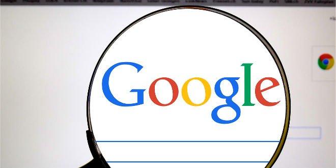 Photo of Google hebt Verbot von Glücksspielapps im Playstore auf