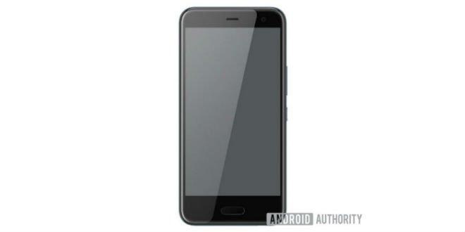 Photo of HTC U11 Life: Kleineres und leistungsschwächeres U11 geplant