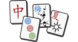 Die besten Mahjong Spiele für Android