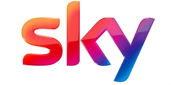 Sky Sport Schweiz offiziell gestartet