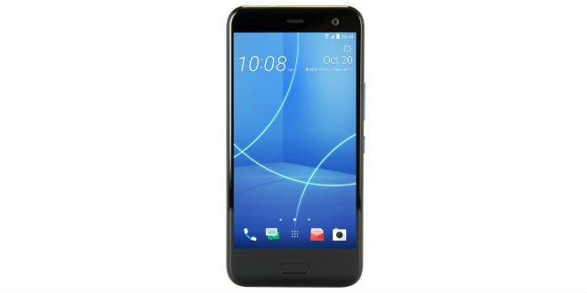 Photo of HTC U11 Life zeigt sich auf neuem Bild und soll mit Android One kommen