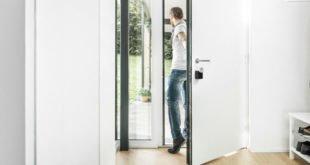 Nuki: Das smarte Türschloss jetzt auch für die Schweiz verfügbar