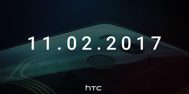 Photo of HTC U11 Plus kann vermutlich kabellos geladen werden