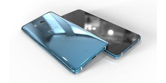 Samsung Galaxy A5 (2018) und Galaxy A7 (2018) zeigen sich auf erstem Render-Material