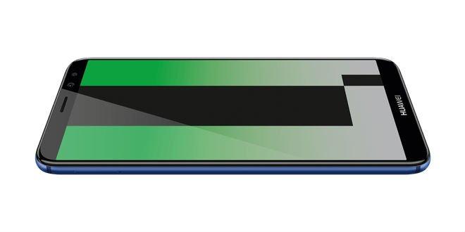 Photo of Huawei Mate 10 Lite: Das bietet das günstige Modell