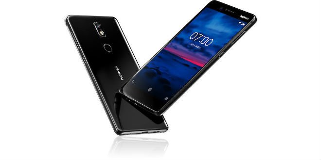Photo of Nokia 7 in China offiziell vorgestellt