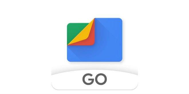 Photo of Google Files Go: Schlanker Dateimanager für Android ab sofort verfügbar