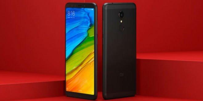 Photo of Neue Deals und Gutscheincodes von GearBest – Xiaomi-Smartphones bereits ab 74 Euro!