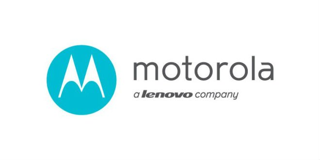 Photo of Motorola arbeitet an Android-Smartphone mit Stylus