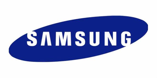 """Samsung Galaxy S10 könnte mit neuer """"Metal 12""""-Legierung kommen"""