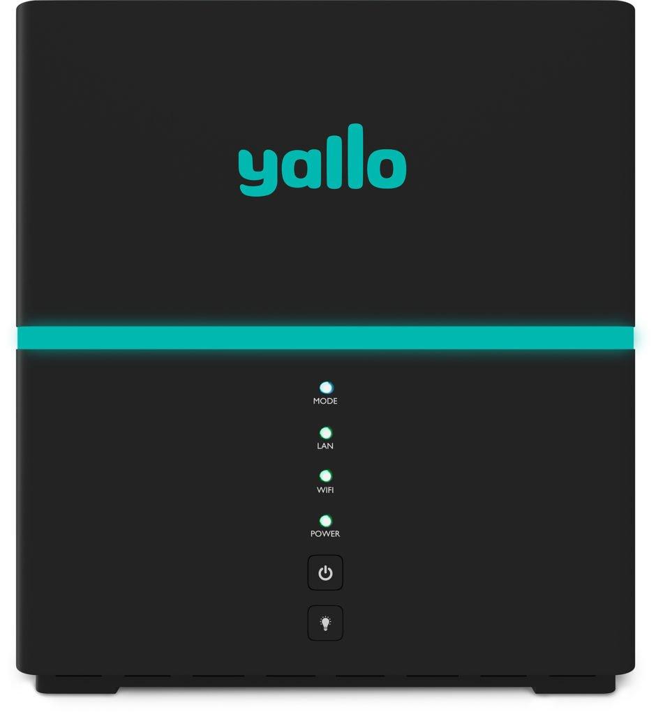 yallo home das kabellose internet aus der box f r zu. Black Bedroom Furniture Sets. Home Design Ideas