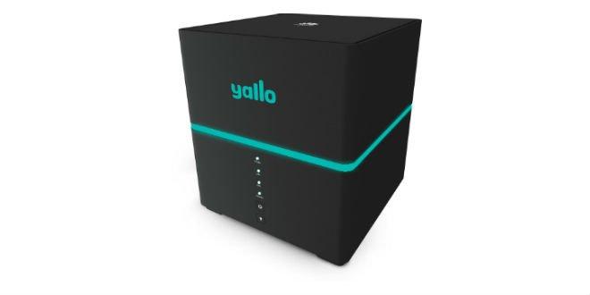 Photo of yallo: Die beliebtesten Abos gibt es für kurze Zeit mit 50% Rabatt