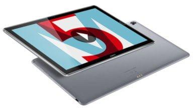 Photo of Tablet-Verkäufe leicht rückgängig, Apple weiterhin unangefochten an der Spitze