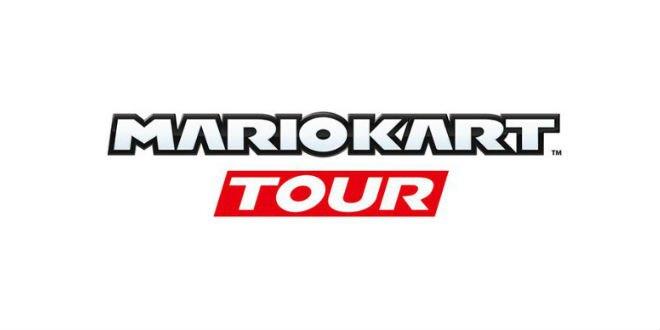 Photo of Mario Kart Tour kommt auf Android und iOS