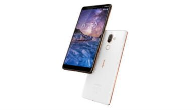Photo of Nokia 7 Plus: Neues Mittelklasse-Smartphone mit Android One ab April erhältlich