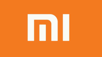Photo of Xiaomi: Expansion nach Europa nimmt konkrete Formen an
