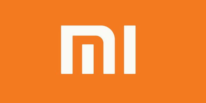 Xiaomi stellt Gamer-Smartphone Black Shark Gaming vor