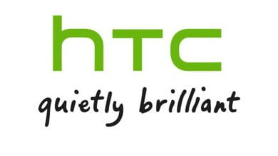 Photo of HTC plant vorerst wohl kein neues Android-Flaggschiff