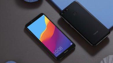 Photo of Honor 7A: Neues Einsteiger-Smartphone mit Dual-Kamera in China vorgestellt