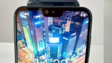Photo of Nokia X zeigt sich in freier Wildbahn