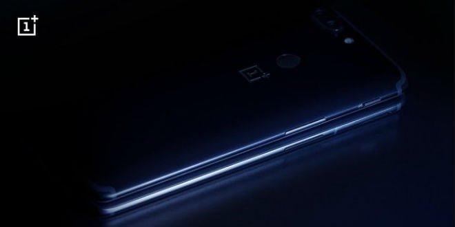 OnePlus 6 wird endlich Schutz vor Wasser und Staub erhalten