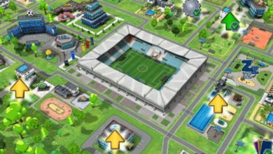 Football Empire