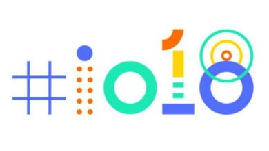 Photo of Google I/O 2018: Das heutige Event im Livestream verfolgen