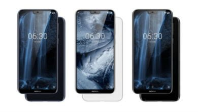 Photo of HMD Global: Werden heute neue Nokia-Smartphones vorgestellt?
