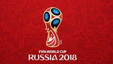 Photo of WM 2018 in Russland: Mit diesen Apps die Spiele live verfolgen