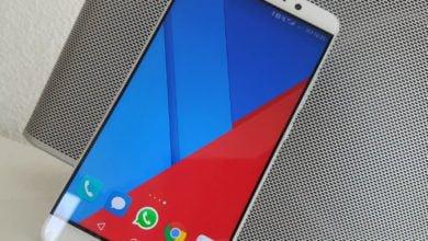 Photo of Huawei Mate 9: Neues Update bringt den April-Sicherheitspatch und weitere Optimierungen