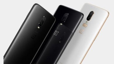 Photo of OnePlus 6, Amazfit Stratos, Chuwi Hi9 Plus und weitere tolle Deals
