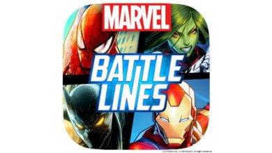 Photo of MARVEL Battle Lines bereitet sich auf das Endgame vor