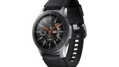 Photo of Samsung Galaxy Watch LTE: Ab sofort bei Swisscom und Sunrise verfügbar