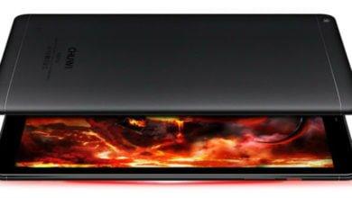 Photo of Xiaomi Mi Band 3 und Chuwi Hi9 Pro im Angebot bei GearBest