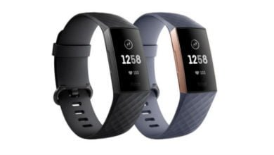 "Photo of Fitbit Charge 2 als ""M-Budget-Edition"" für nur 88 Franken"